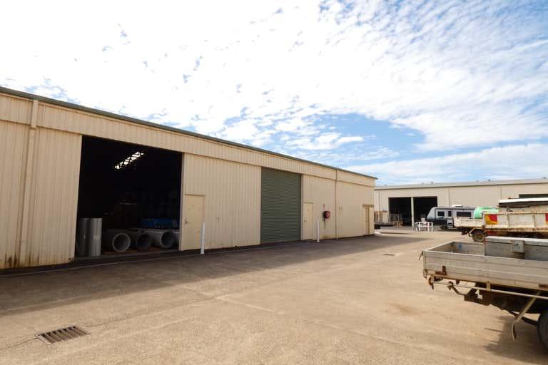 Unit 3C, 8-12 Acacia Avenue Port Macquarie NSW 2444 - Image 1