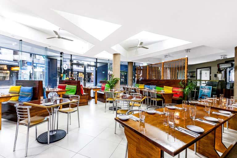 480 King Street Newtown NSW 2042 - Image 3
