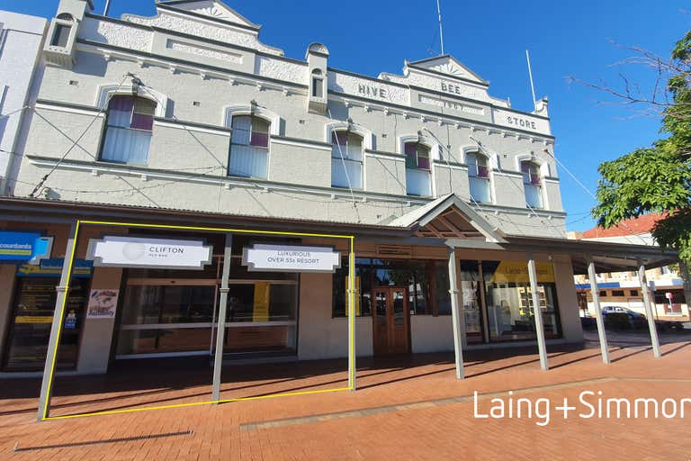 230 Victoria Street Taree NSW 2430 - Image 2