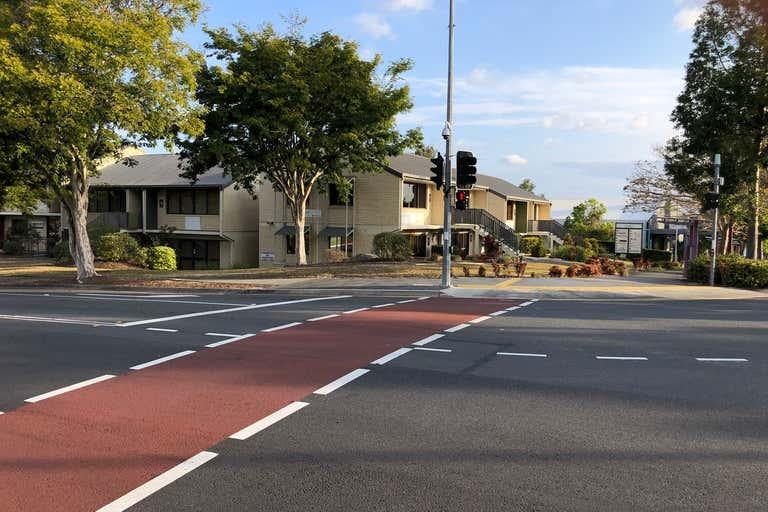 Studio 2, 14/29 Cinderella Drive Springwood QLD 4127 - Image 2