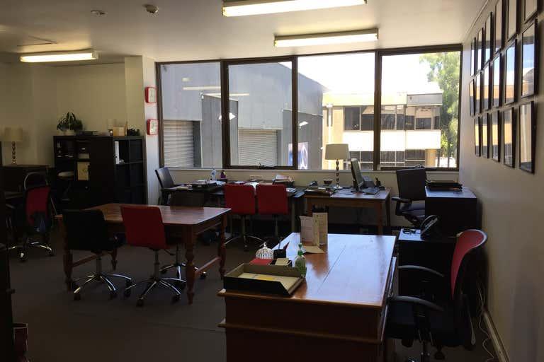Level 1, 1F/207 Young Street Waterloo NSW 2017 - Image 4