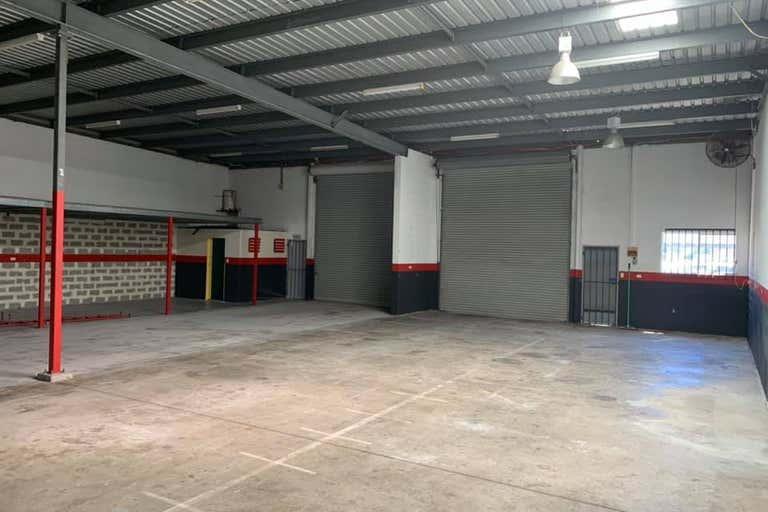 1-2, 275 Mccormack St Manunda QLD 4870 - Image 1