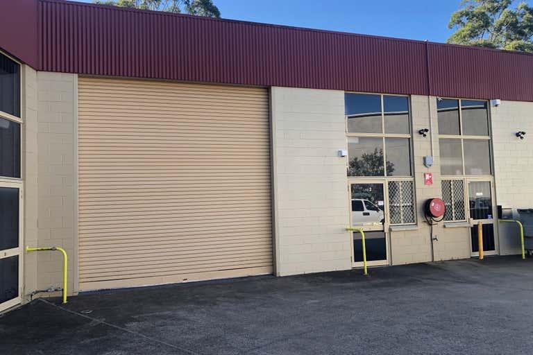 Unit 2/12 Keona Circuit Coffs Harbour NSW 2450 - Image 2