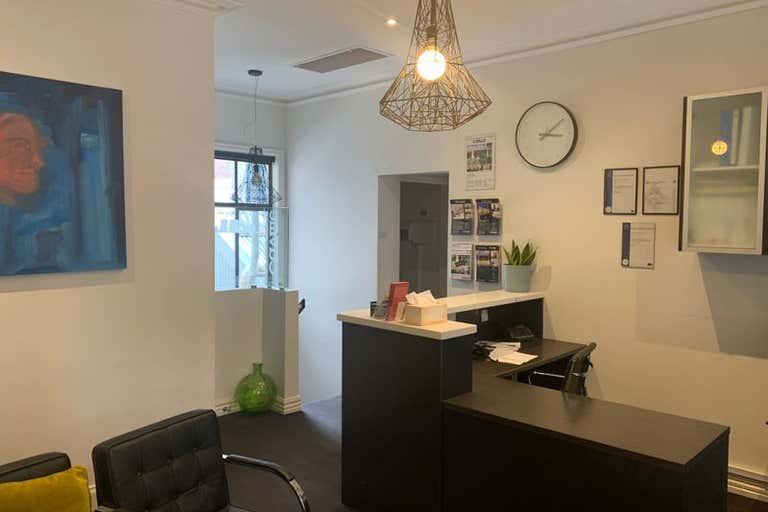 1st Floor, 333 Latrobe Street Melbourne VIC 3000 - Image 2