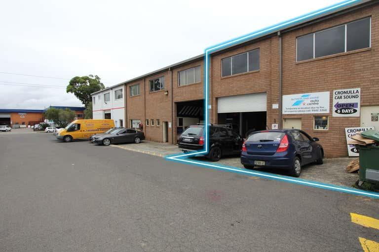 Unit 1/18 Monro Avenue Kirrawee NSW 2232 - Image 3
