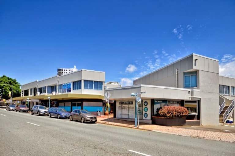 9C/51-55 Bulcock Street Caloundra QLD 4551 - Image 3