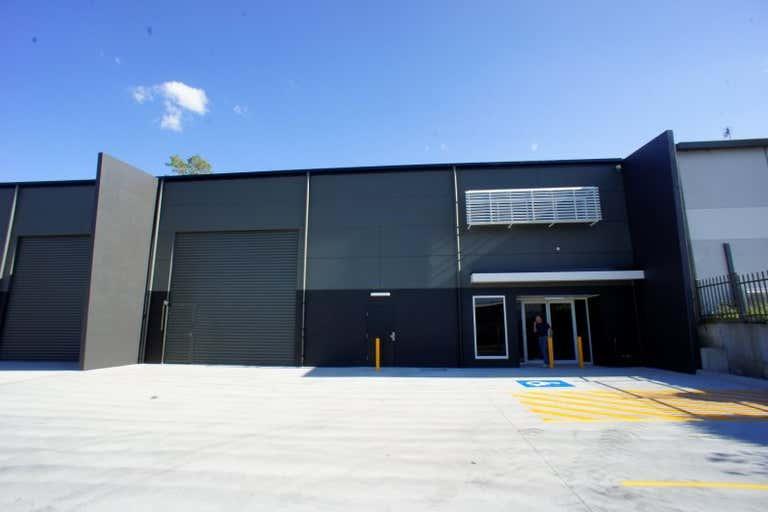 28 Enterprise Drive Beresfield NSW 2322 - Image 2