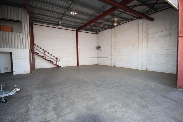 Unit 2, 11 Carmel Street Garbutt QLD 4814 - Image 2