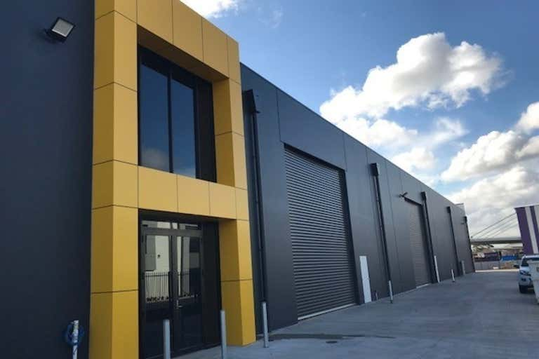 Warehouse 2, 16-20 Alfred Avenue Beverley SA 5009 - Image 2