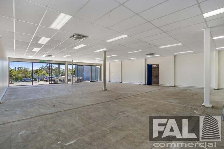 Shop  1, 92 Lincoln Street Oxley QLD 4075 - Image 2