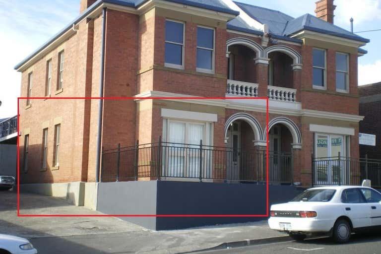 2 Patrick Street Hobart TAS 7000 - Image 1