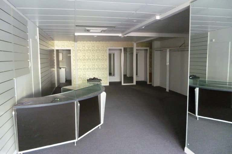 Suite 2, 225 Flinders Street East Townsville City QLD 4810 - Image 4
