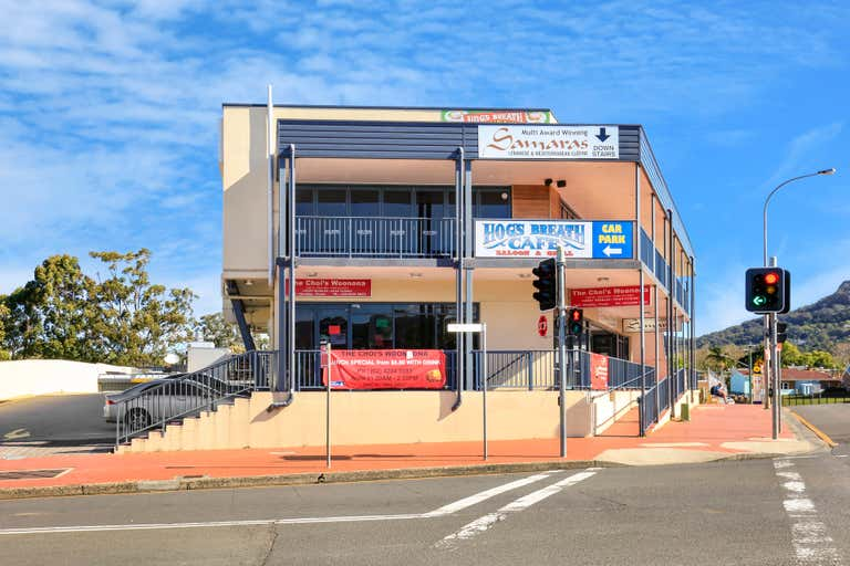 417-421 Princes Highway Woonona NSW 2517 - Image 4