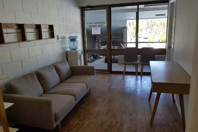 Suite 14, 1 Rabaul Street Trinity Beach QLD 4879 - Image 1