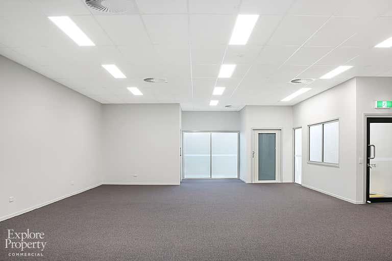 Level 1, 110 Sydney Street Mackay QLD 4740 - Image 2