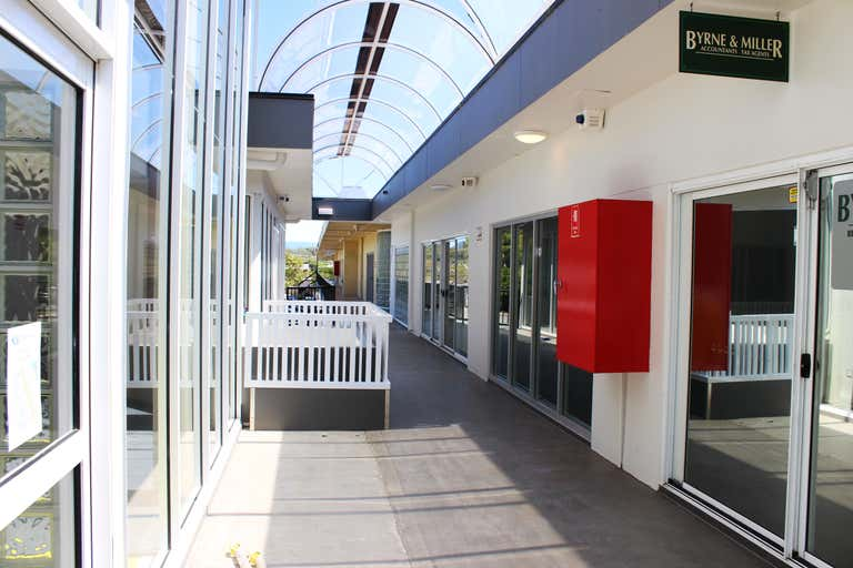 42/2-4 Eighth Avenue Palm Beach QLD 4221 - Image 2