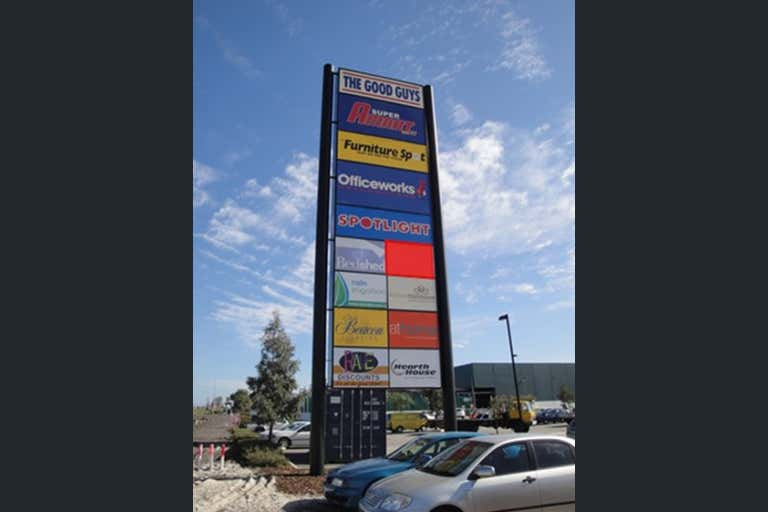 South Central , Tenancy 18, 87 Armadale Road - LEASED! Jandakot WA 6164 - Image 4