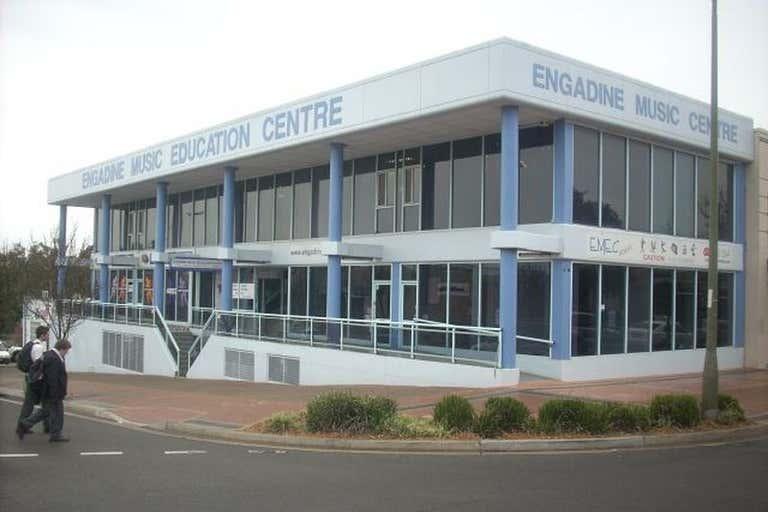 Shop 3, 25 Station Street Engadine NSW 2233 - Image 1