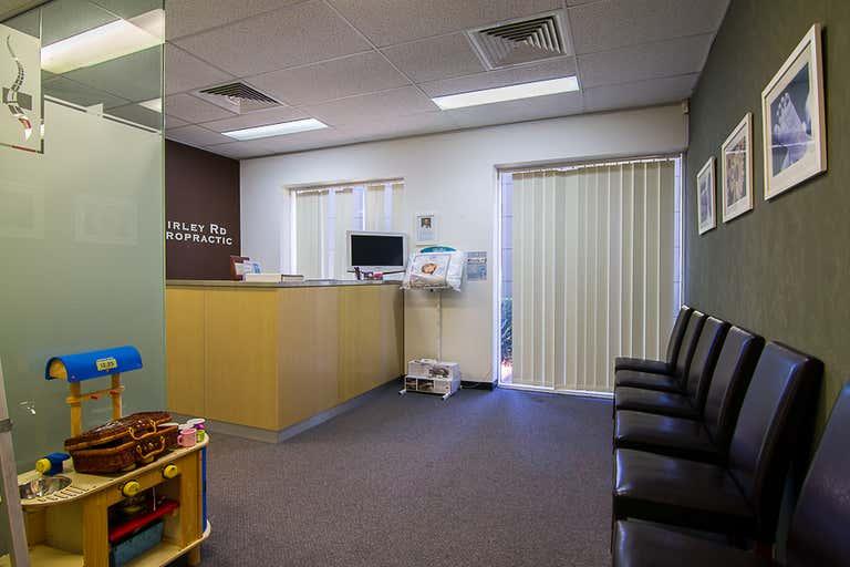 2/15-23 Brookhollow Avenue Baulkham Hills NSW 2153 - Image 1