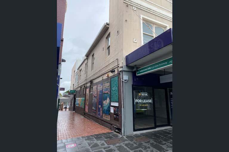 1/135 Crown Street Wollongong NSW 2500 - Image 2