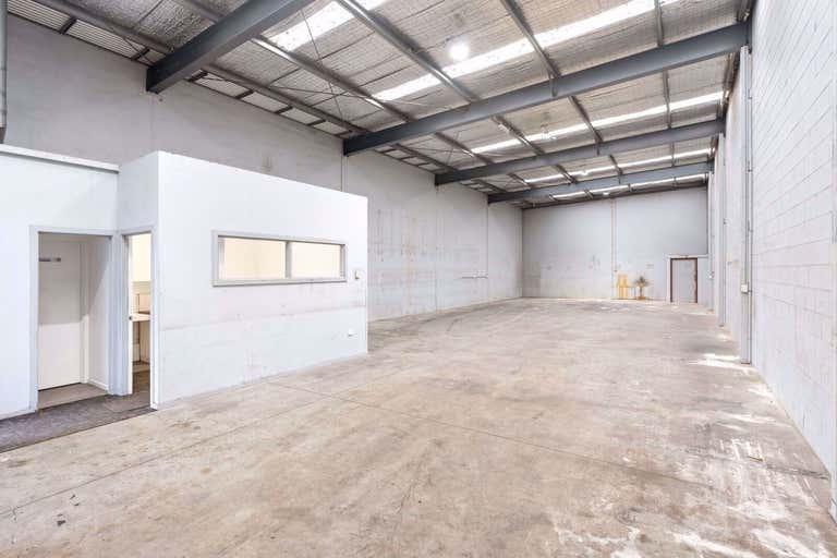 Unit 1/25 Rodney Road North Geelong VIC 3215 - Image 2