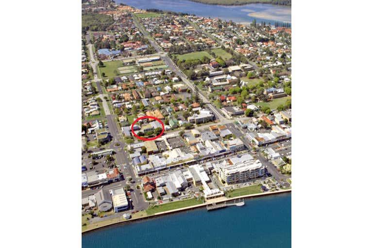3/79 Tamar Street Ballina NSW 2478 - Image 2