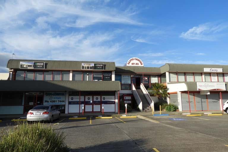 10/47-51 Baan Baan Street Dapto NSW 2530 - Image 1