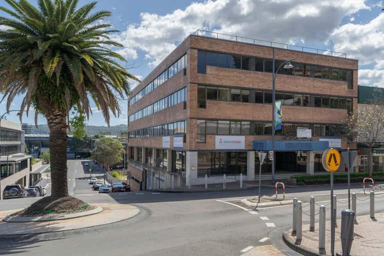 Suite G.02, 40 Mann Street Gosford NSW 2250 - Image 4