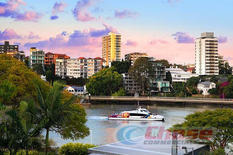 1/46 Wharf Street Kangaroo Point QLD 4169 - Image 2