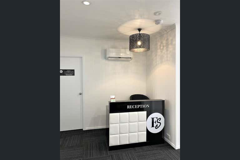 The Establishment on Stanley, Suite 6, 1032 Stanley Street East Brisbane QLD 4169 - Image 3