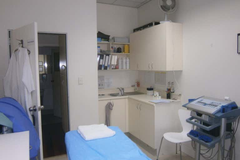 129a Booth Street Annandale NSW 2038 - Image 4