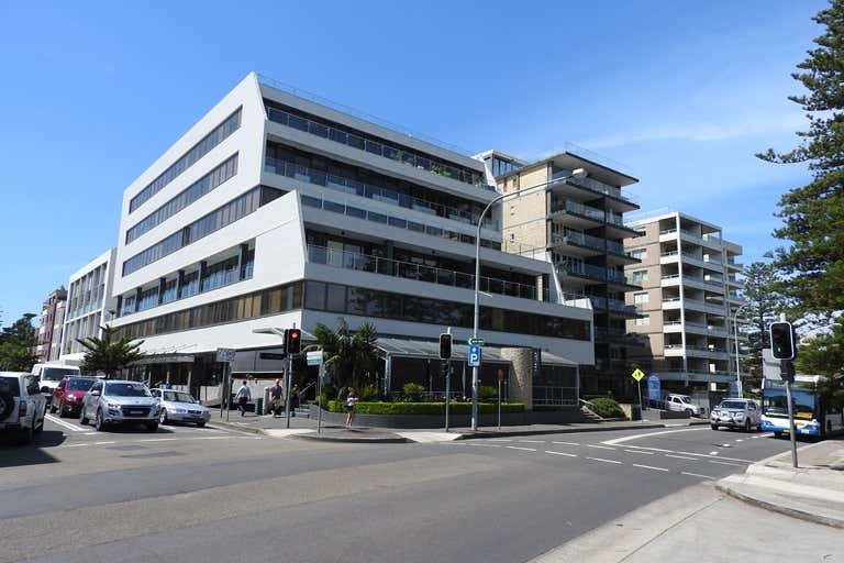 203/39 East Esplanade Manly NSW 2095 - Image 1