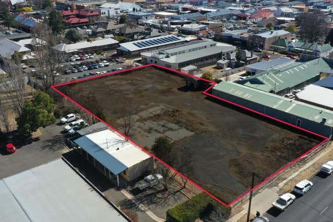 124 Taylor Street Armidale NSW 2350 - Image 3