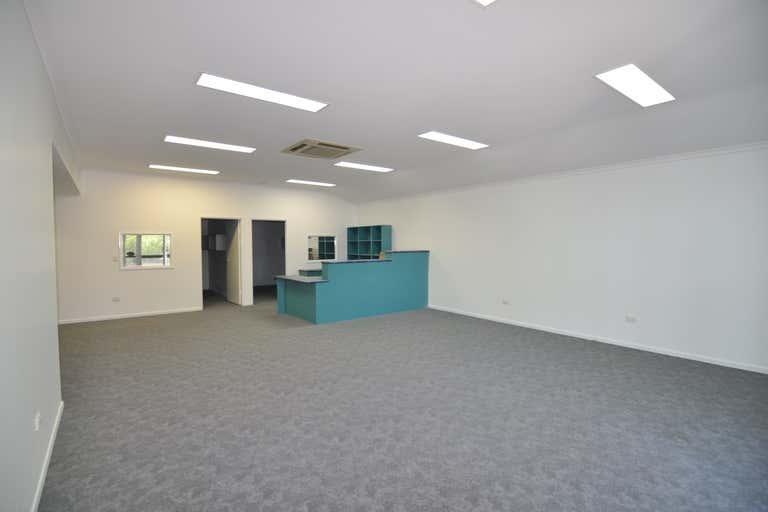 8 Keane Street Currajong QLD 4812 - Image 4