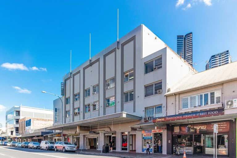 Civic Arcade, Suite 58, 48 George Street Parramatta NSW 2150 - Image 1