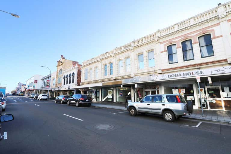 151 Charles Street Launceston TAS 7250 - Image 4