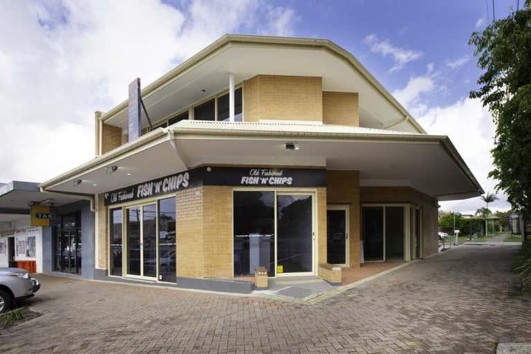 172a Alfred Street Narraweena NSW 2099 - Image 1