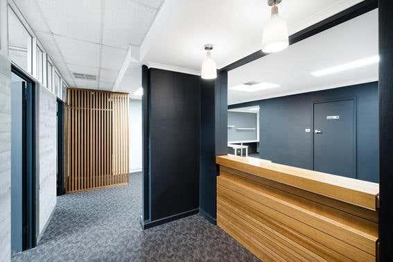 Hunter Court, Suite 3, 15-23 Kenrick Street The Junction NSW 2291 - Image 1