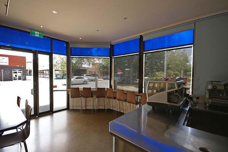 489 Swift Street Albury NSW 2640 - Image 4