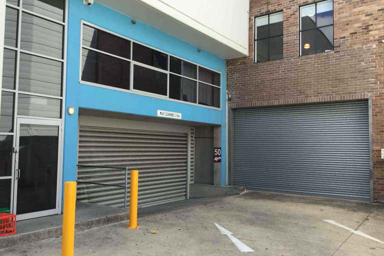 54/34-36 Ralph Street Alexandria NSW 2015 - Image 3
