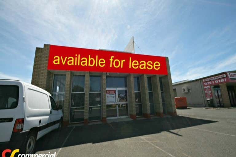 92 King Road East Bunbury WA 6230 - Image 3