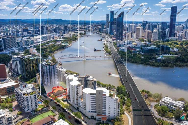 240 Vulture Street South Bank QLD 4101 - Image 3