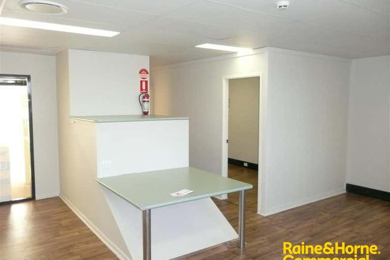 Suite 512, 65 Horton Street, Dulhunty Arcade Port Macquarie NSW 2444 - Image 1