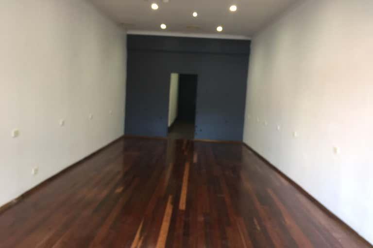 71 Nelson Street Wallsend NSW 2287 - Image 2