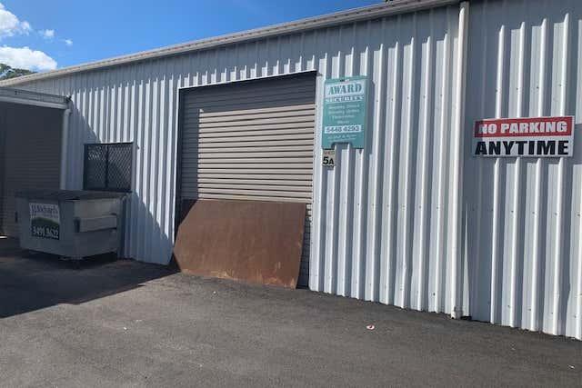 Unit 5B 3/57 Cordwell Road Yandina QLD 4561 - Image 2