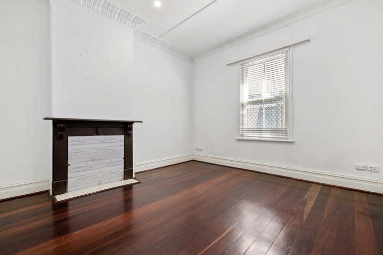 23 Gladstone Street Perth WA 6000 - Image 3
