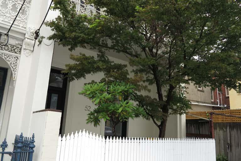 52 Pelham Street Carlton VIC 3053 - Image 1