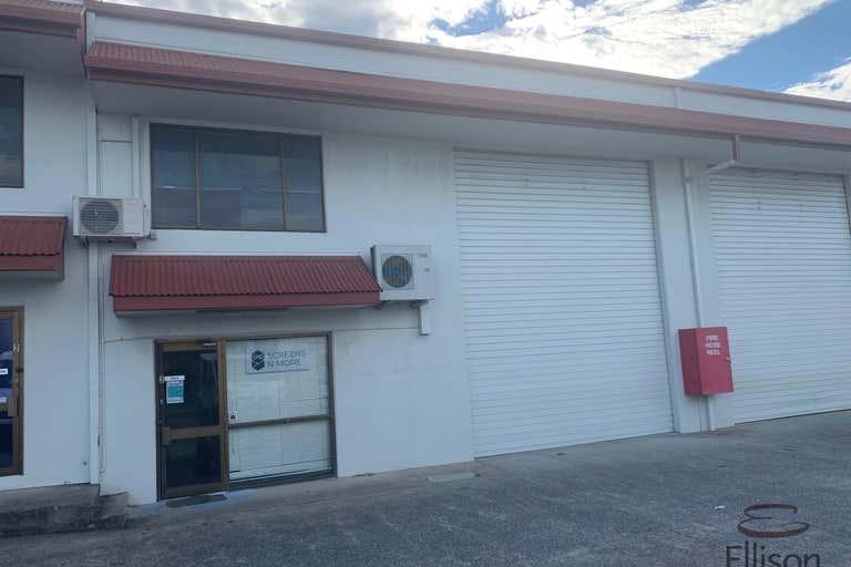 3/14-16  Babdoyle Street Loganholme QLD 4129 - Image 1