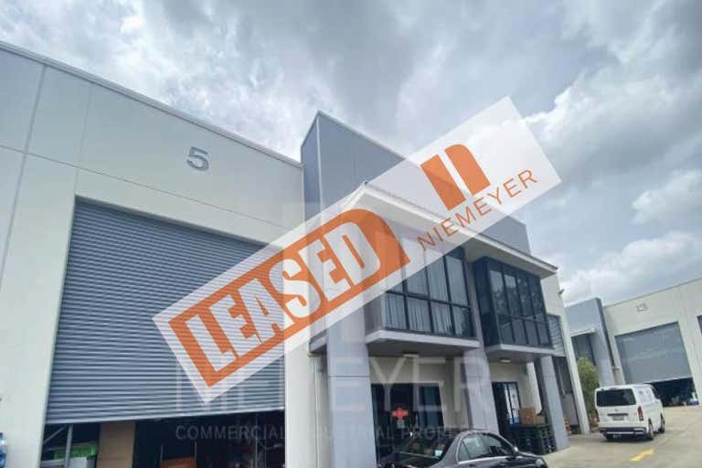4a Bachell Avenue Lidcombe NSW 2141 - Image 1