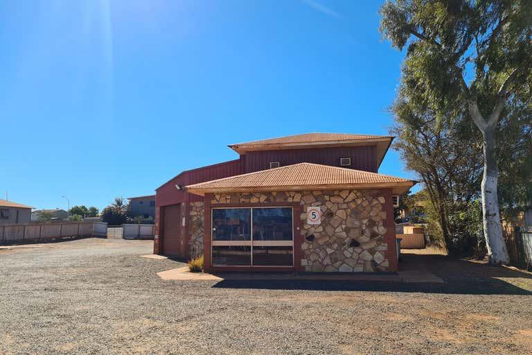 15-17 Anderson Street Port Hedland WA 6721 - Image 1